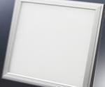 led-flat-panel