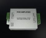 rgb-amplifier