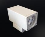 led-22002-ip54