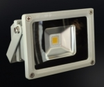 led-floodlights-10w
