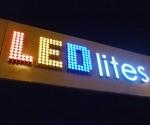 ledlites-signage