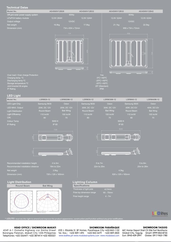 4 AE4_Brochure_rev_en-11