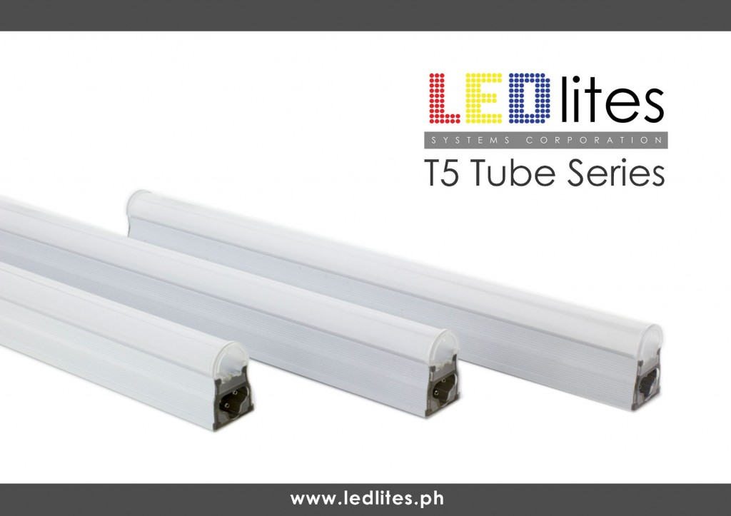 led tube collection-1