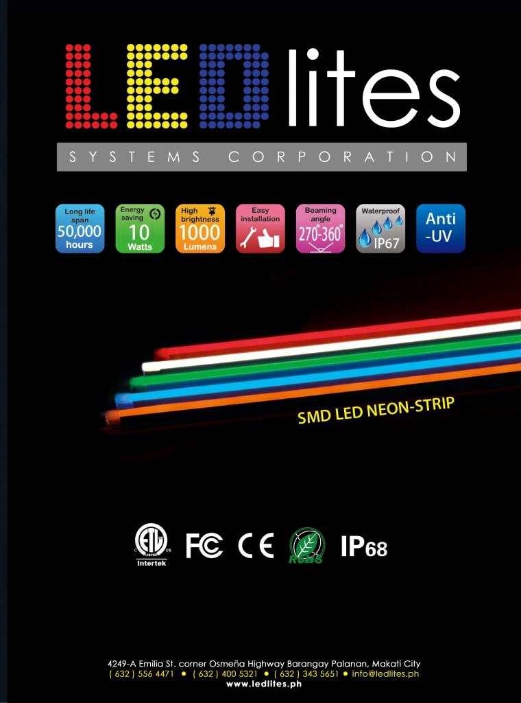 Catalogue-1